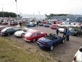 Nostalgia Racing Days, Mantorp