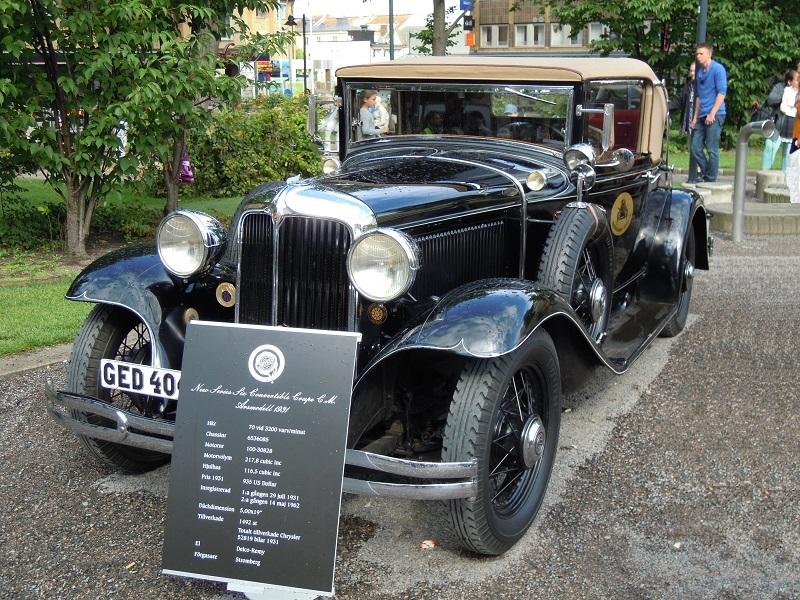chrysler-new-series-six-1931