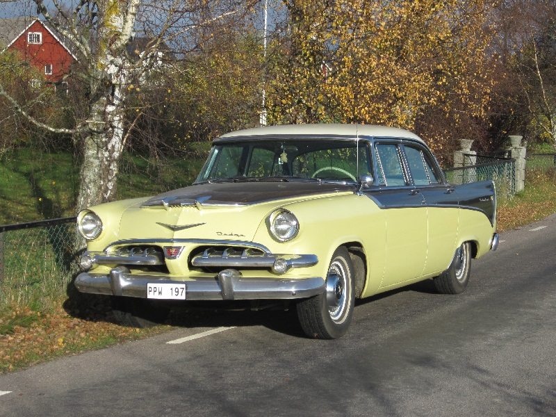 dodge-royal-1956