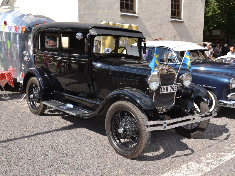 ford-a-1928