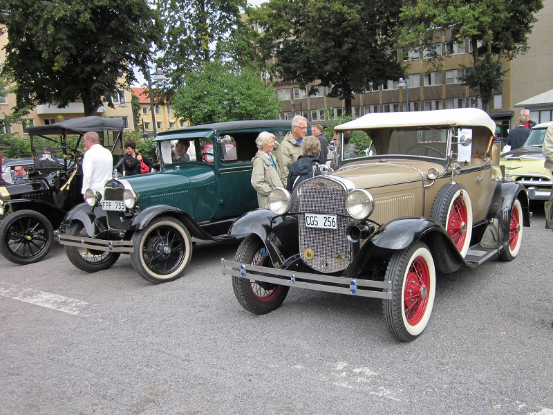 ford-a-1929-1931