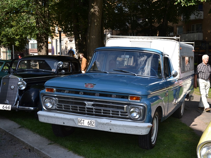 ford-f-100-1966