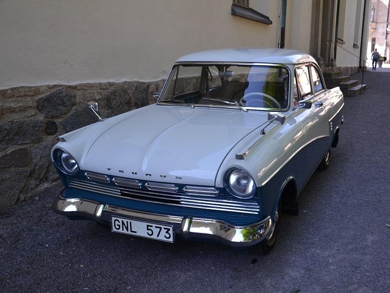 ford-taunus-17m-1958