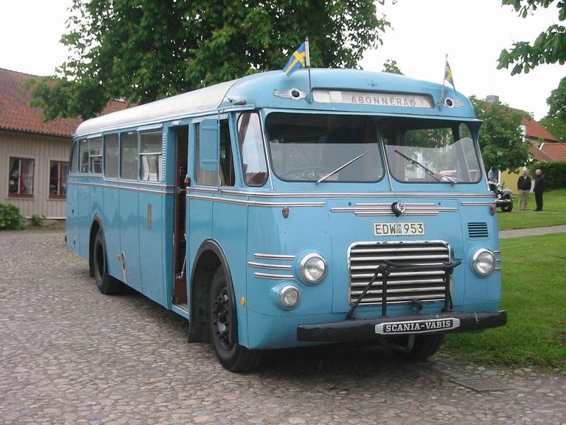 scania-vabis-b62-1953