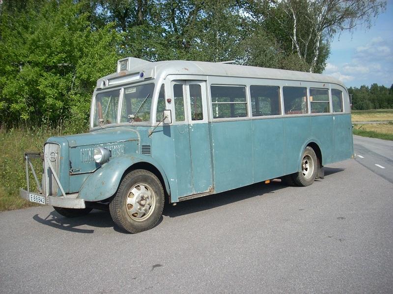 volvo-b11-1938