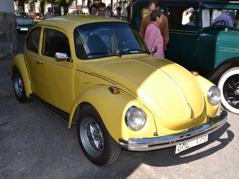 vw-1303-s-1973