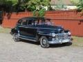 Dodge Special DeLuxe 1948