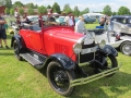 Ford A 1928