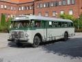 Volvo B727 Titan / SKV 1954