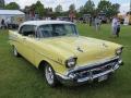 Chevrolet 1957