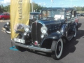 Pontiac 1932