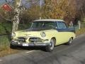 Dodge Royal 1956