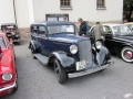 Plymouth 1933