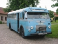 Scania Vabis B62 / SKV 1953