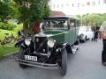 Volvo 1928