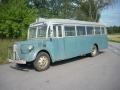 Volvo B11 / SKV 1938