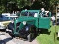 Volvo LV 112 1940