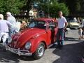 VW 1500 1967