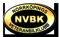 NVBK_LOGO